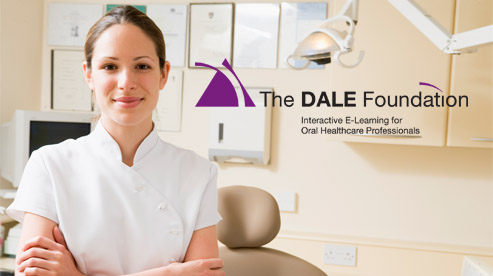 The DALE Foundation