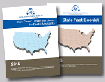 2014 State Publications